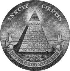 illuminati_logo2.jpg